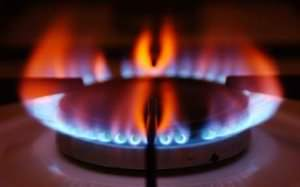 Gas Burner Mini