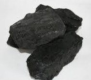 Article: types of solid fuel  Bitomouse house coal
