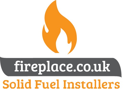 blog-competent person-fp solid fuel engineer logo
