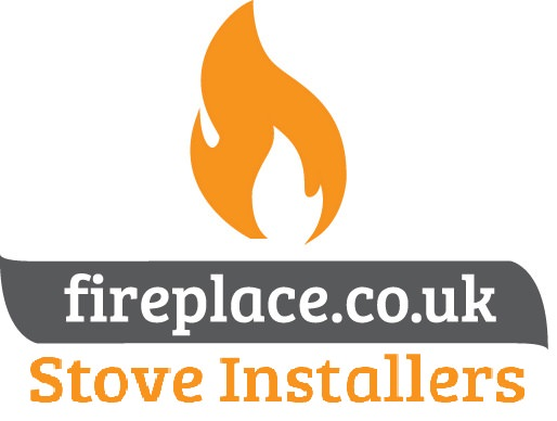 news- flue cube- stove installers