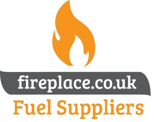 organisation hetas fp fuel suppliers logo