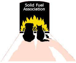 Organisations-homepage-Solid fuel ass logo