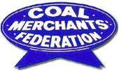 Organisation-homepage-Federation of coal merchants