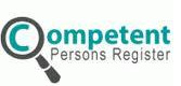 blog-competent person scheme - competent person logo