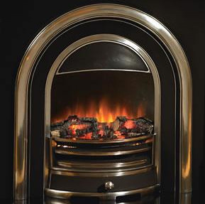 Blog electric fires electric fire image cast iron