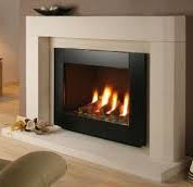 blog-gas fire- image 4