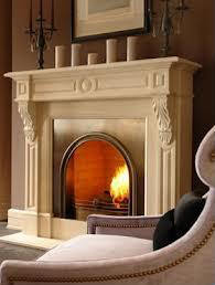 Why And How To Choose A Fire Stove Hearth And Fire