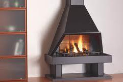 blog-solid fuel fires-contemporary fire