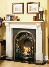 blog-choosing period-georgian gas insert