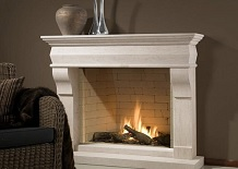 blog-gas fire-image1