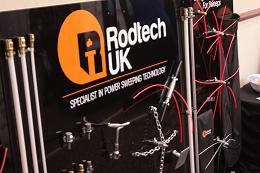 news-rodtech endorsment-rotech stand resize