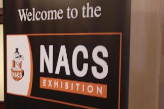 news-rodtech nacs endorsment-nacs welcome resize
