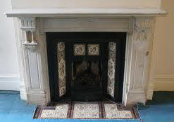 Blog-hist of fireplaces-victorian tile regency surround