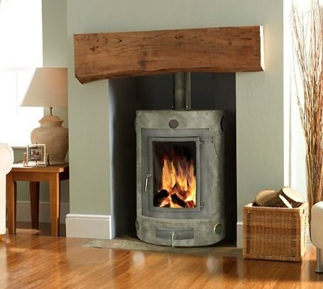 newsletter-landy vent- eco stove e730