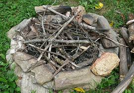 blog-what to burn on a firepit-impmrto firepit