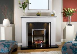 A&H Fireplaces 2