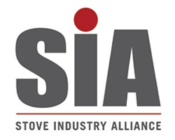 Stove Industry Alliance Logo
