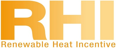 The Domestic RHI is a financial incentive to promote the use of renewable heat