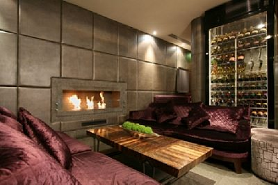 Eco fires the perfect choice for your hotel 2