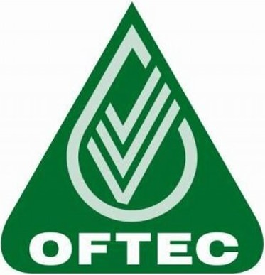 Installers Must Protect Consumers and Notify Work, Says OFTEC