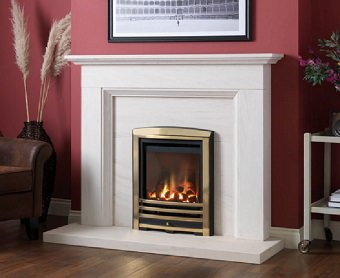 Reasons to invest in a gas fire
