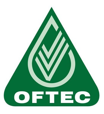 Oftec logo which plastic oil tank should i install