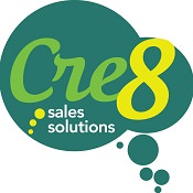 Cre8 Sales Solutions