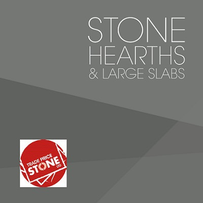 Stone Hearths and Large Slabs