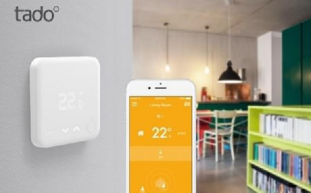 SSE smart tech partner raises $23m ahead of winter heating revolution 1