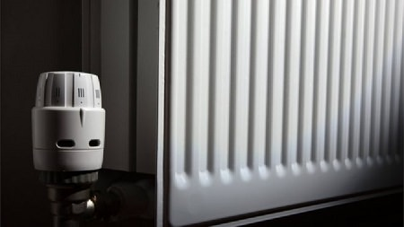 Call for 'Shared Boilers' To Heat Homes 1
