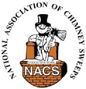 National Association of Chimney Sweeps & Surefire In New Joint Partnership