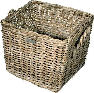 Valiant introduce fine crafted Rattan Wicker Baskets 1