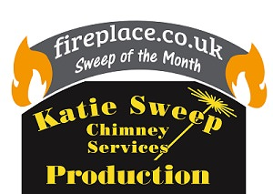 Fireplace.co.uk's sweep of the month