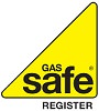 Gas Safe Register hp1