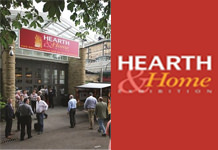 The Hearth & Home Exhibition 5 Great Reasons to Attend