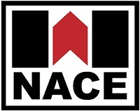 The Role of NACE 2