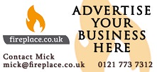 Fireplace.co.uk Advertise your business here 1