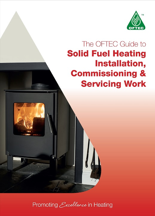 OFTECs solid fuel offering takes off 2