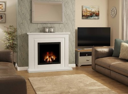 Stunning new gas fireplaces from elgin & hall x450