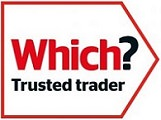 Which Trusted Trader fluecheck.co.uk