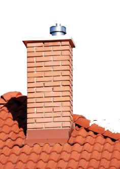 Chimney Problem & Solutions Part2