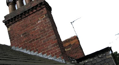 A guide to common chimney problems and their solutions 2