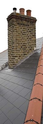 a guide to common chimney problems and solutions part 2 img 3