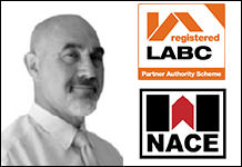 """NACE is Proud to Announce Its Prestigious LABC Authority Partnership"""