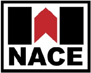 NACE is proud to announce its prestigious LABC authority partnership