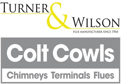 Turner and Wilson and Colt Cowls – Partners in Quality and Perfection 2
