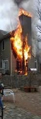 Protect Your Customers from Chimney Fires 1
