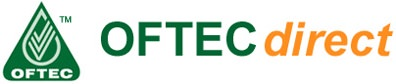 OFTEC Direct