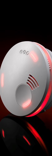 Choosing the Right Safety Alarm for Your Home 1