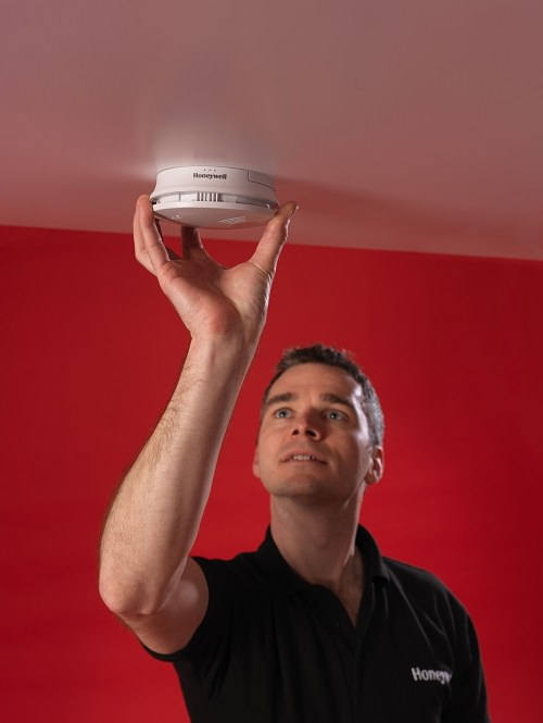 Choosing the Right Safety Alarm for Your Home 2